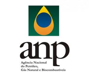 logo_anp