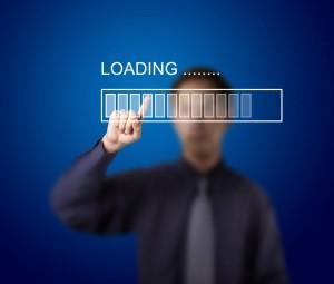 medir_velocidade_internet1